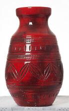 Énorme 15 in (environ 38.10 cm) vase