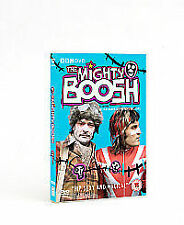 The Mighty Boosh - Series 1 - Complete (DVD, 2005, 2-Disc Set)