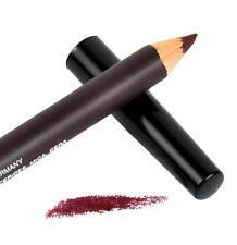 Deep Dark Red Brown Eye / Lip Liner Gothic Cosplay Makeup Vamp Goth Alternative