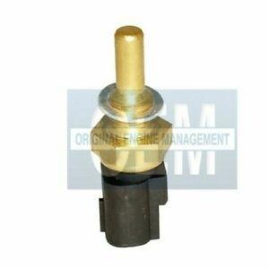 Coolant Temperature Sensor Forecast Products 9334