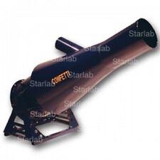 Power confetti Pro 500 Cannone spara coriandoli elettrico - USATO