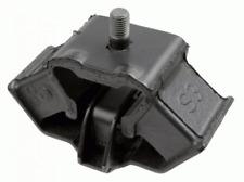 LEMFÖRDER Lagerung, Schaltgetriebe für Schaltgetriebe 10849 01
