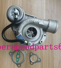 K03 AUDI A6 A4 B5 C5 B6 VW PASSAT 1.8T BFB AEB APU AJL ARK BFB Turbocharger