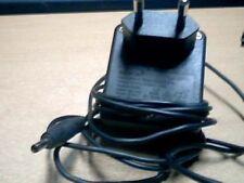 Chargeur Nokia 3.7V 335mA Type ACP-7E Model 15.1692