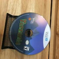 Terraria Wii U Edition Nintendo Wii U