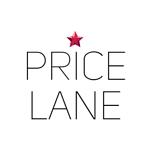 price_lane_clearance