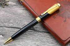JINHAO writing fluency hot Golden accessories BALLPOINT pen