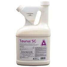 Taurus SC Termite Spray 78 oz. ( Generic Termidor) Control Solutions Taurus SC