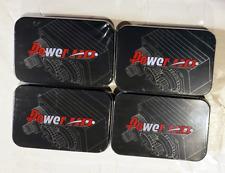 Power HD 1214TH 8312TG 8309TG 1207TG Digital Servos (4) 1/10 Ships from US *NEW*