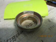 85-86 Honda Gyro, Lower bearing cup, for steering neck.(Fits: More than one vehicle)