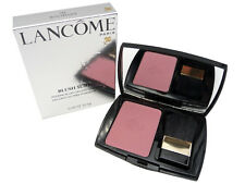 Lancome Blush Subtil Delicate Powder Blusher - ROSE FRESQUE - Brand New & Boxed