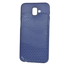 INNACASE Air Grip Case for Samsung Galaxy J2 J4 J7 J4+ J6+ A6 A6+ Ace Prime Duos