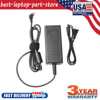 AC Charger for Samsung Chromebook XE303C12 Adapter Power Supply Cord 2.5MM*0.7MM
