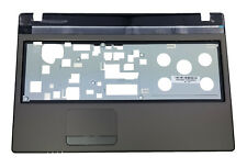 NEW ACER ASPIRE 5750 5750G 5750Z 5750ZG PALMREST WITH TOUCHPAD