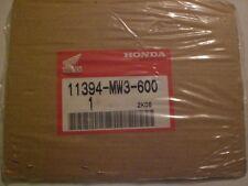 HONDA NOS CB700/750 1984-03 GASKET, CHANGE COVER, 11394-MW3-600/11394-MJ0-000 #7