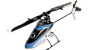 Blade Nano S2 RC Hubschrauber BNF RC Hubschrauber RC Helikopter Heli Modell  rj