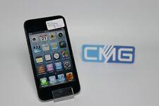 Apple iPod touch 4.Generation 4G 16GB schwarz (Schönheitsfehler, sonst ok ) #J63