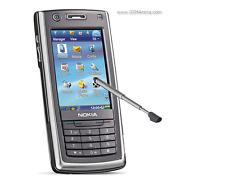 Nokia 6708 Unlocked Mobile Phone *VGC*+Warranty!