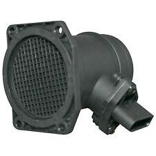 Air meter for AUDI VW  06B133471