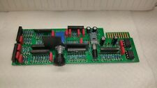Old School Phoenix Gold Zeropoint Amplifier Crossover ZPAXO for ZPA 0.5 and 0.3