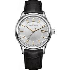 Reloj Maurice Lacroix les Classiques Lc6098-ss001-121-1
