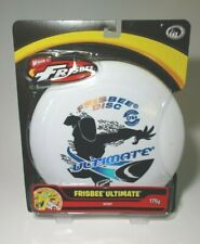 Wham-O Player Approved Ultimate Sport Frisbee Disc 175g