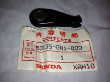 NOS Honda Right Rear Engine Hanger Collar 93-03 XR80 XR100 CRF100 50135-GN1-000