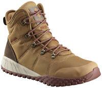 Men's Columbia Fairbanks Omni-Heat Boot