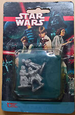 Star Wars West End Games - 40424 Cloud City (MIB, Sealed)