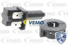 VEMO Bremslichtschalter EXPERT KITS + V25-73-0001