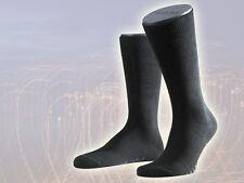 FALKE FAMILY Socken 3 Paar Gr. 39 -  50 Socke Herren Strümpfe Strumpf Baumwolle