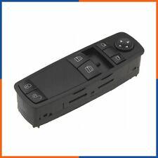 Commutateur Commande Interrupteur apte à Mercedes Benz 06-12 W169//245 1698206710