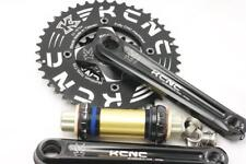 KCNC K2-Type XC-Blade Triple MTB Crankset 170&175mm