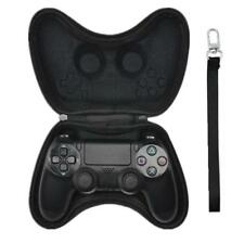 Travel Pouch Carry Bag for Sony PS4 Playstation 4 Gamepad Controller Hard Case