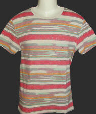 MENS AMERICAN EAGLE OUTFITTERS T-SHIRT SIZE M