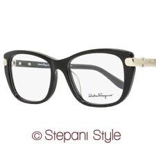 fe1ee747e1f4e Salvatore Ferragamo Eyeglass Frames for sale