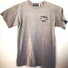 Pittsburg Penguins T-Shirt, CCM, Medium Previously owned Like New