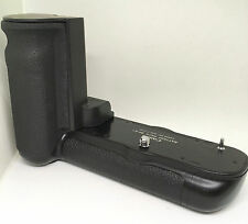 【EXC+++++】Canon BATTERY PACK BP-E1 for Canon EOS 1, 1N, 1V, 3 From Japan