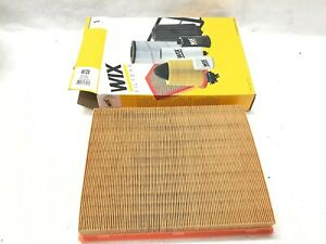 Premium Air Filter for Ford Thunderbird 1986-1988 w// 5.0L Engine