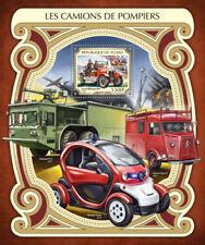 Cars/Motoring