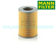 Mann Engine Air Filter High Quality OE Spec Replacement C13103