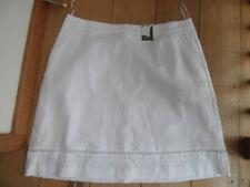 TU Plus Size Linen Clothing for Women