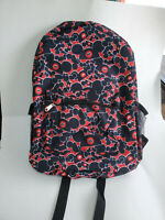 NWT Disney Parks MICKEY MOUSE CLUB EAR HAT Backpack