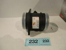 orig. Bosch Luftmassenmesser 0986280202 / 0280217121 f. div. VW mit TDI Motor