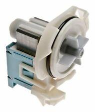 Whirlpool 661658 Dishwasher Drain Pump Nib #11265 Hrt