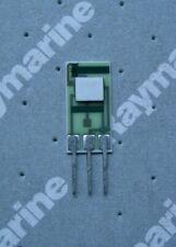 Raymarine Autohelm ST50 Wind Vane Direction Sensor Honeywell SS94A1 Early ST60