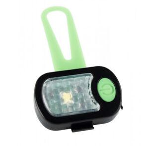 Hunter Dog LED Pendant Flashlight
