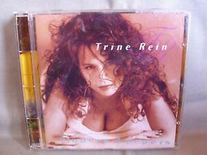 Trine Rein- Finders Keepers WIE NEU