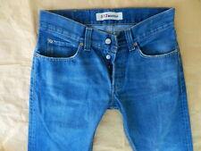 LEVI'S 512 Jeans Hose Bootcut Gr.30/32 W30 L32
