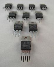 10x L200C - Pentawatt 5